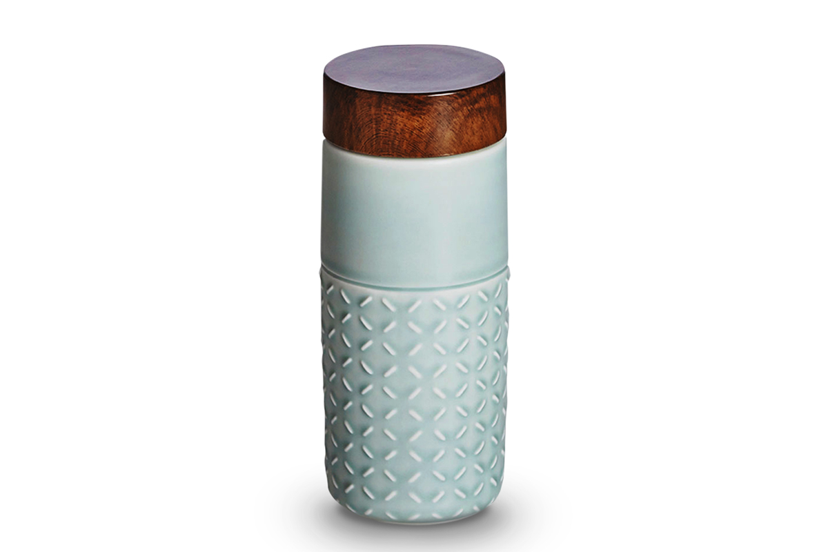 One-O-One-Dreamy-Starry-Sky-Tumbler-Mint-Green