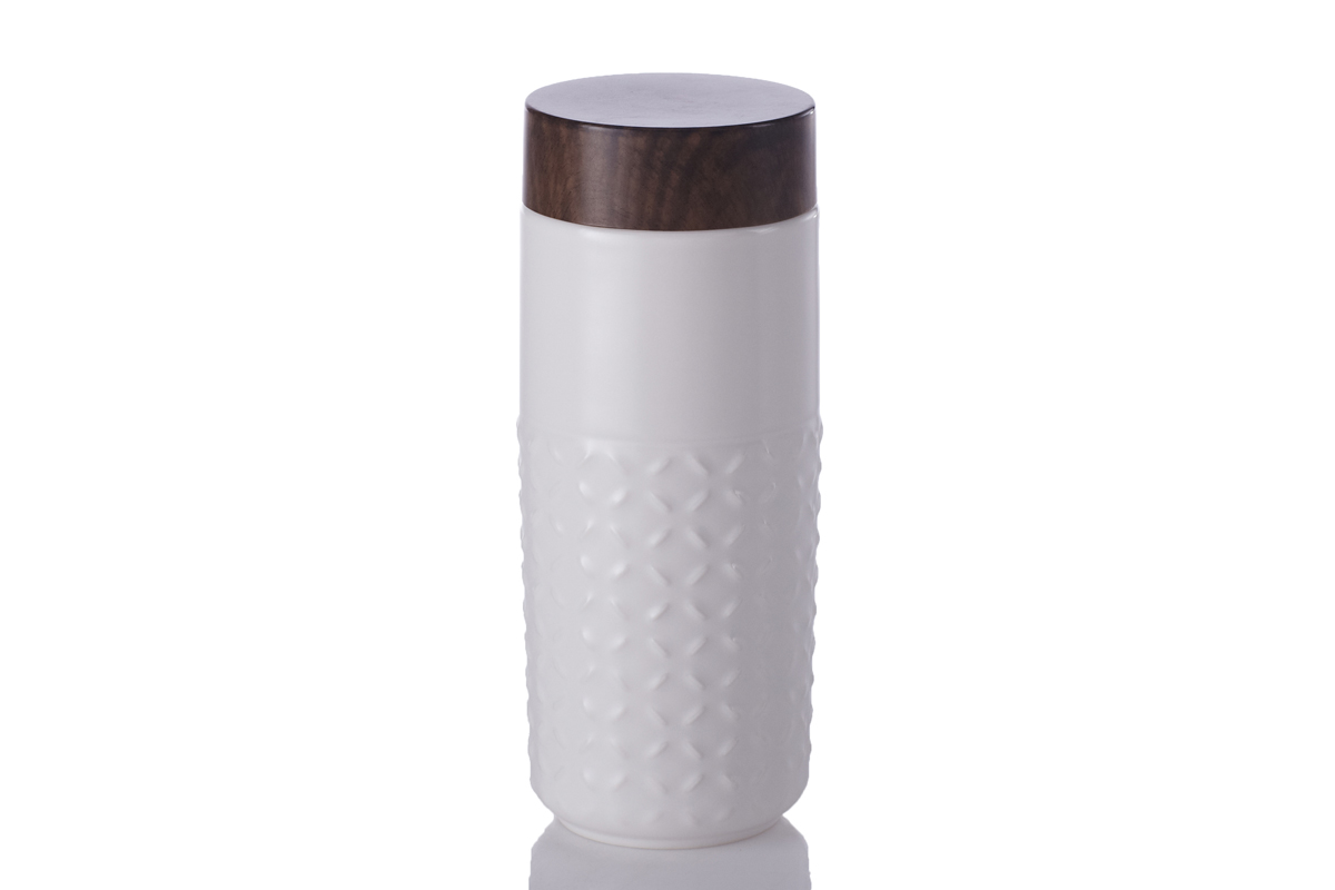 One-O-One-Dreamy-Starry-Sky-Tumbler-White