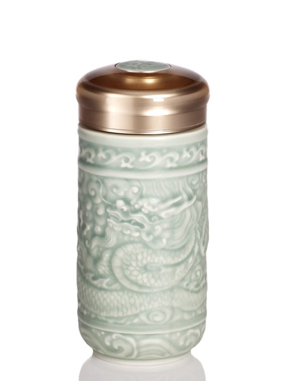 Small-Supremacy-Dragon-Tumbler-Mint-Green