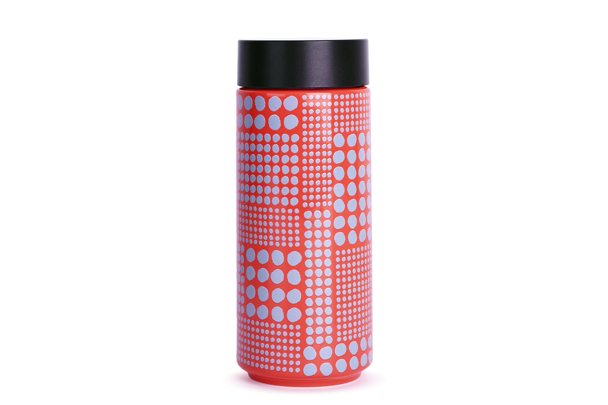 Star-Chess-Destiny-Tumbler-Cadmium-Red-Decal