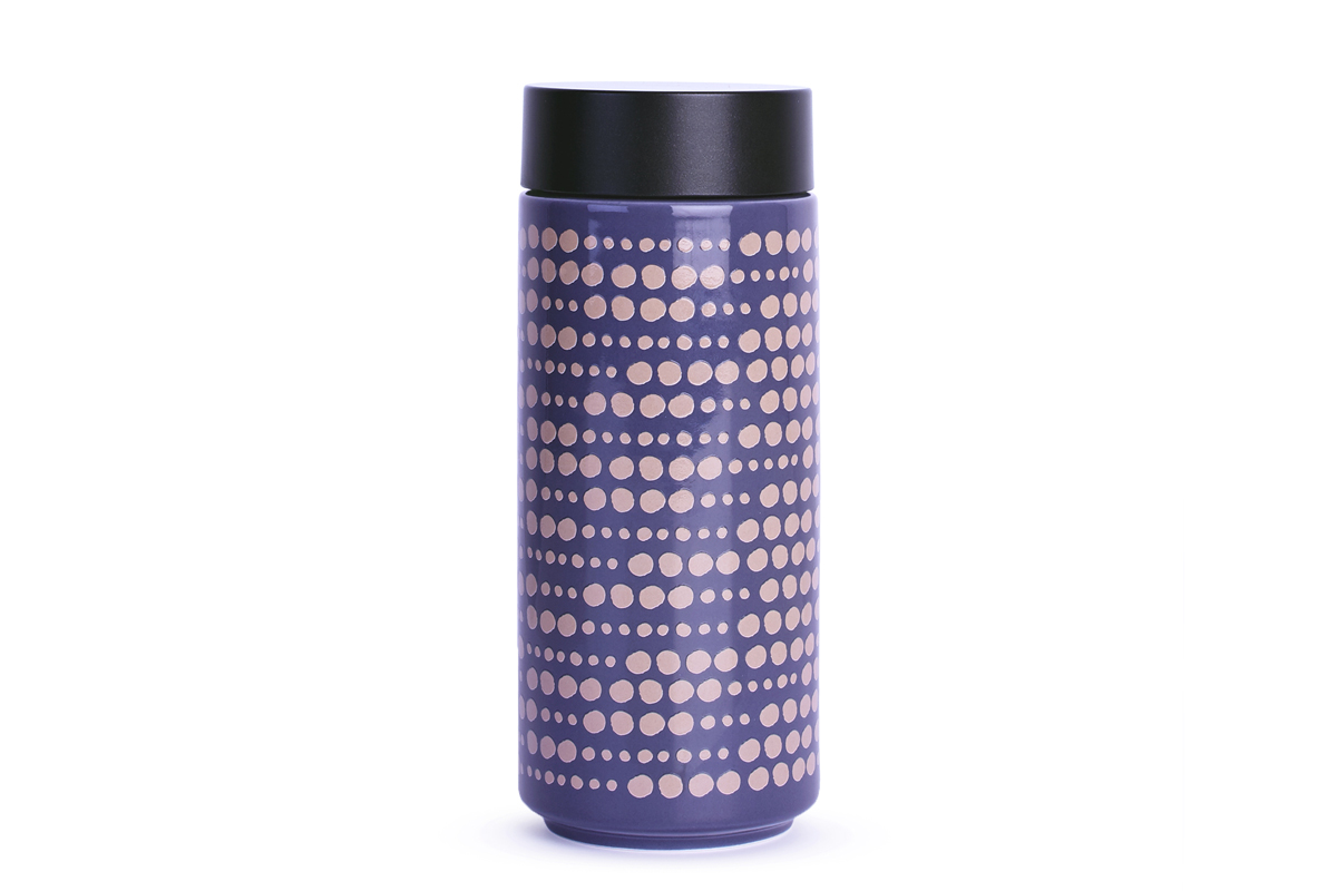 Star-Chess-Sparkle-Tumbler-Dark-Grey-Decal