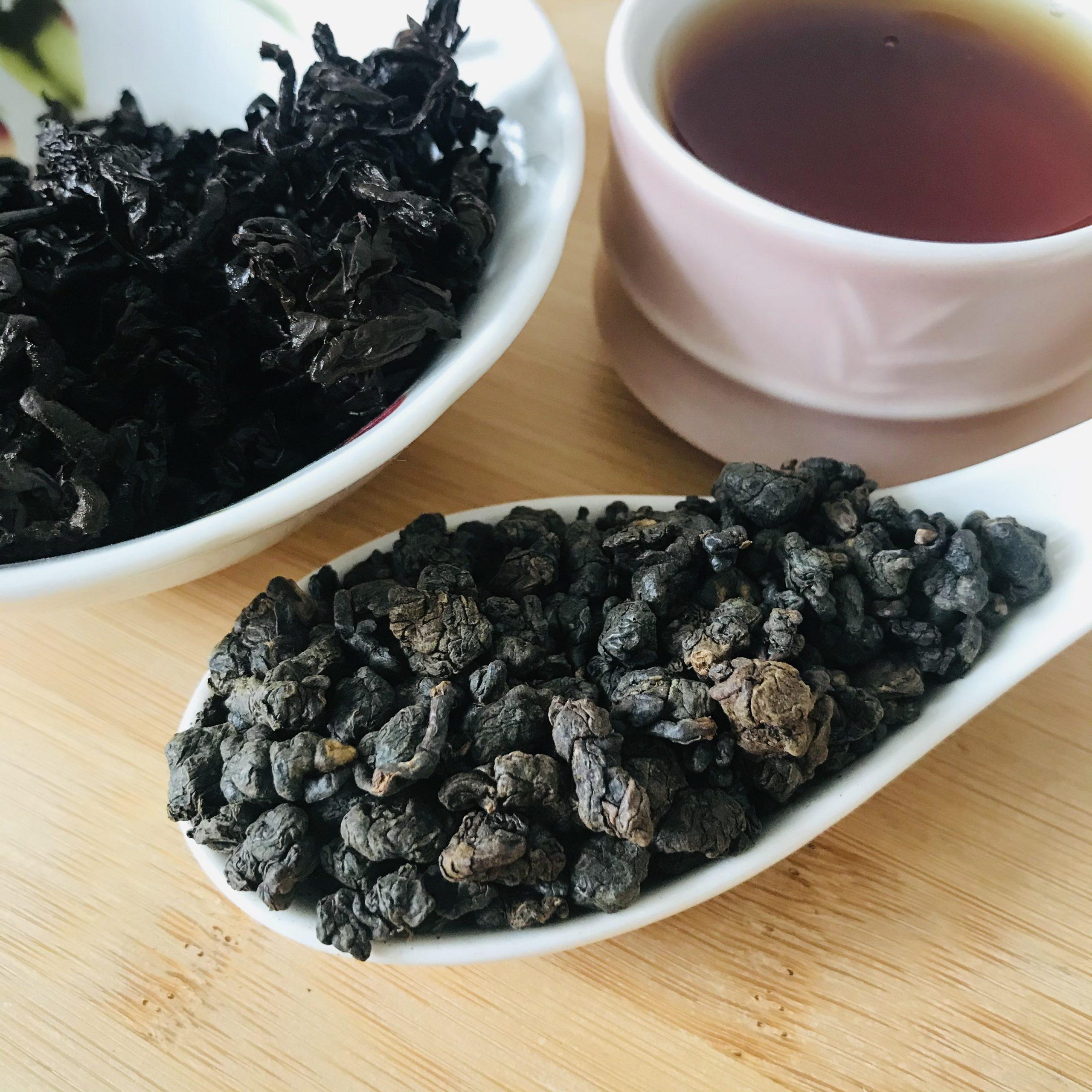 supreme-red-oolong-tea